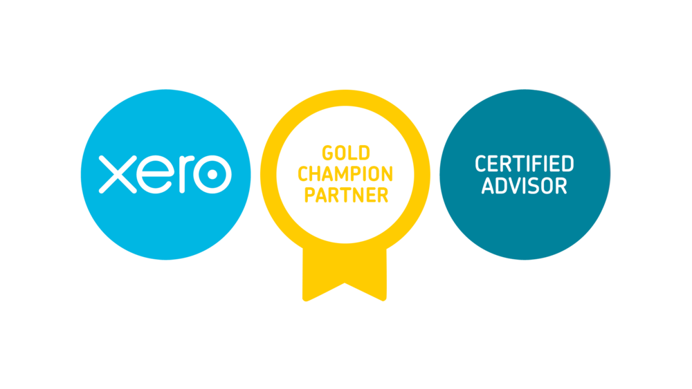 Xero_Gold_Partner.png