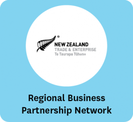 Regional_Business_NZ.png