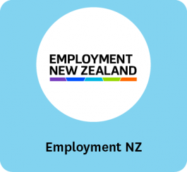 Employment_NZ.png