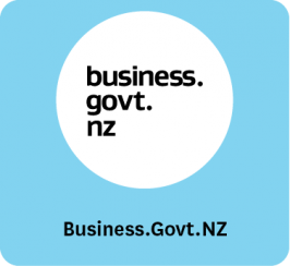Business_Govt_NZ.png